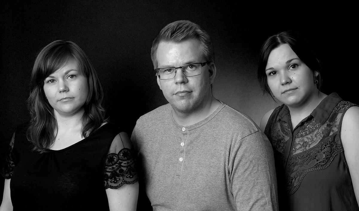 Valokuvaaja Timo Ahola - Henkilökuvat - 0003 (c) Valokuvaaja Timo Ahola