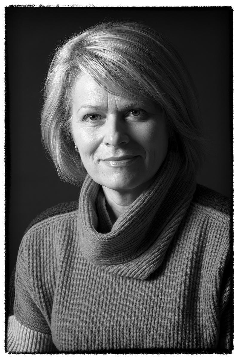 Valokuvaaja Timo Ahola - Henkilökuvat - Taina Haahti - CrimeTime (c) Valokuvaaja Timo Ahola