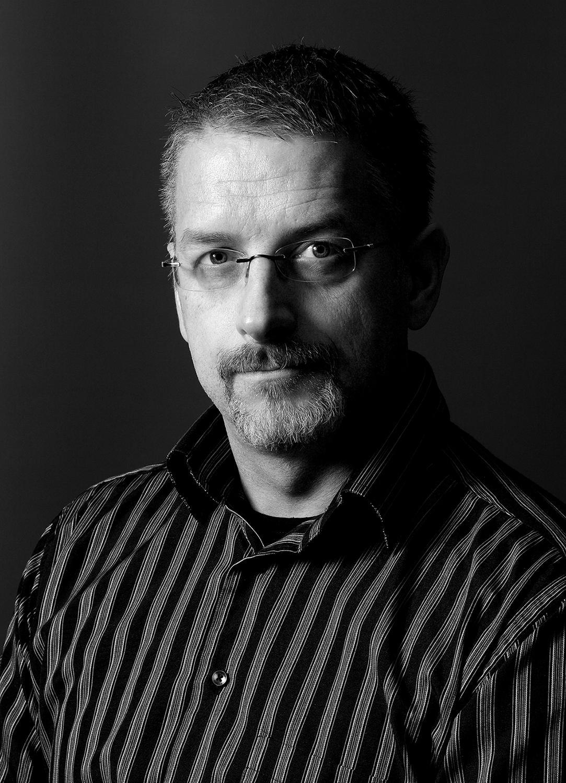 Valokuvaaja Timo Ahola - Henkilökuvat - Marko Kilpi - CrimeTime (c) Valokuvaaja Timo Ahola