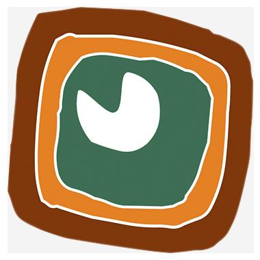 Valokuvaaja Timo Ahola - Logo
